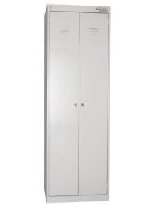 Металлический-шкаф-универсальный-ШМУ-22-530