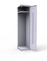 Шкаф-локер LK-11 300D
