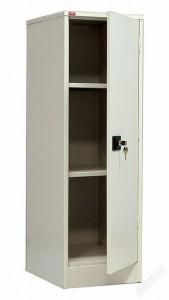 Архивный шкаф ШАМ - 12-1320