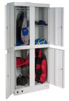 Шкафы-сушильные-ШСО-2000-4