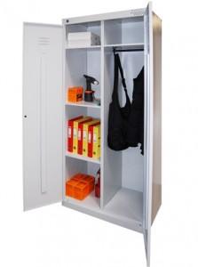 Шкаф универсальный ШМУ 22-600