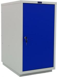 Тумба WD-1 (с дверцей)