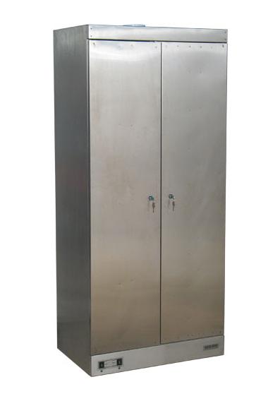Шкаф сушильный Универсал-2000 Н
