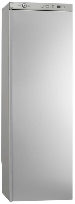 Шкаф сушильный для одежды ASKO DC7583