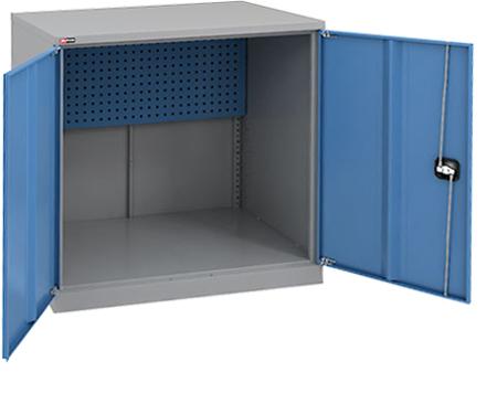 Шкаф ВЛ-051-03