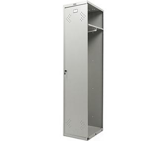 Шкаф ПРАКТИК LS-001-40 (дополнительная секция)