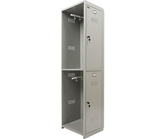 Шкаф ПРАКТИК ML 02-40 (дополнительный модуль)