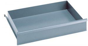 Ящик PROFFI (2) 100x340x425 мм